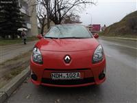 Renault Twingo 1.2 benzin 75HP