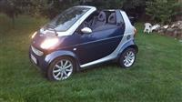 Smart ForTwo -04