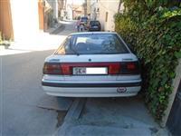 Mazda 626 -90
