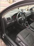 VW Golf 5 2.0