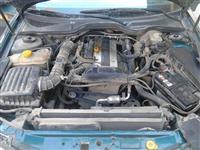 Opel Omega 2.0 -98