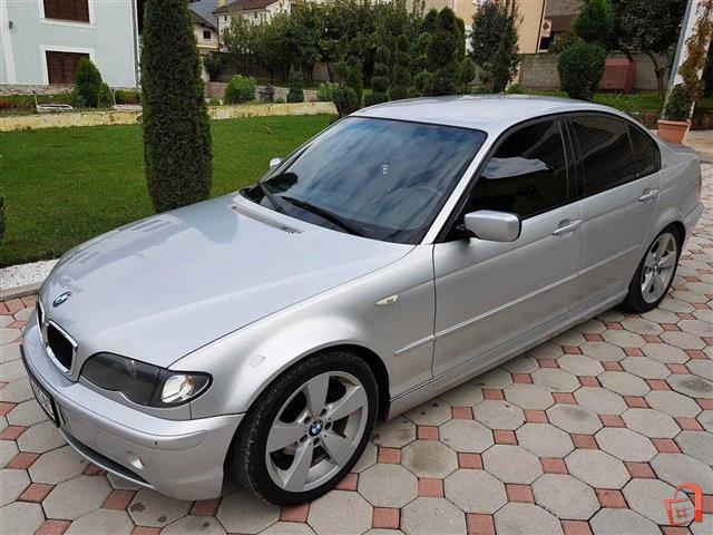 pazar3 mk ad bmw e46 320d packet model for sale gostivar rh pazar3 mk Chip Potencia BMW E46 320D Matte Black BMW E46