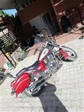 Jinlun 250 cc