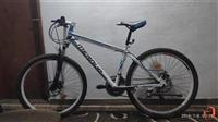 Velosiped Mernuo 860