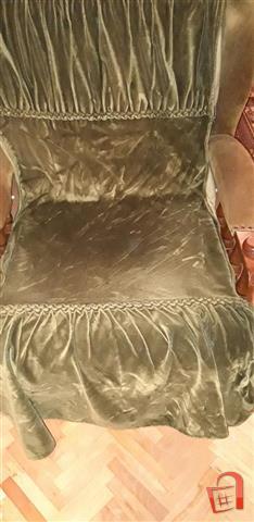 Trosed-dvosed-fotelja-i-taburetka