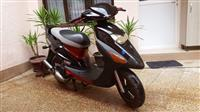 Honda SFX 50cc 2001