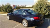 BMW 535i vo perfektna sostojba so pominati 40000km