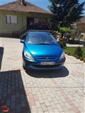 Peugeot 307 so ful oprema