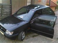 Ford Fiesta -96
