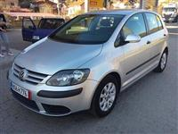 VW GOLF PLUS 1.9TDI 105KS COMFORTLINE -06 UNIKAT