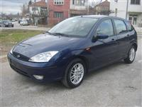 Ford Focus 1.8 tdci full oprema -03