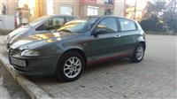 Alfa Romeo 147 1.9 JTD NAJDOBRATA