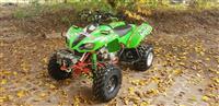Kawasaki 700 cc