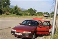 Daewoo Espero -97