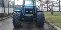 Traktor New Holland 8870 A -01