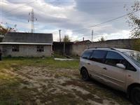 Se izdava pod kirija placot vo Tetovo
