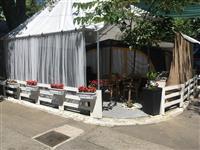 Kamp vo Grcija