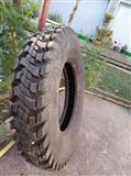 Guma za dzip ili traktor