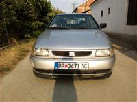 Seat Ibiza 1.9sdi