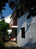 Iznajmuvam sobi i apartman vo Herceg Novi
