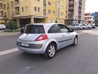 Renault Megan Top