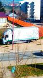 Iveco Euro Cargo -05