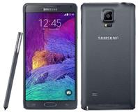 Samsung Note 4 Nov
