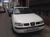Seat Ibiza -00
