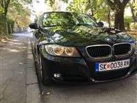 BMW 318 FACELIFT -10