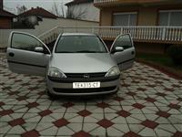 Opel Corsa 1.2 Benzin sport