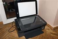 Printer Epson Stylus SX-110