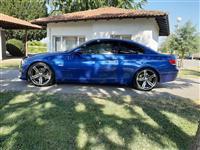 BMW 335D M PAKET 286 KS  UVOZ CH ����