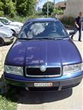 Skoda Octavia 1.9 101 KS karavan -02