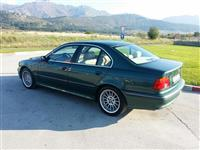 BMW 535I -96