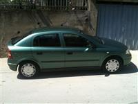 Opel Asta 1.4 16 vetili -99