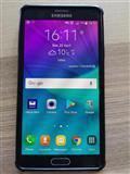 Samsung Galaxy Note 4 so gratis dodatoci