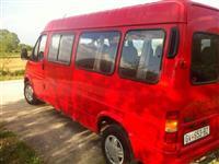Ford Transit -99