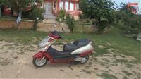 Jinling 150cc