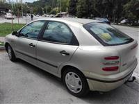 Fiat Brava 1.2  16v  80hp