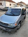 Opel Sintra 2.2