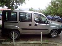 Fiat Doblo -07