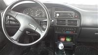 Toyota Corolla -90