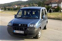 FIAT DOBLO 1.9d SX -02