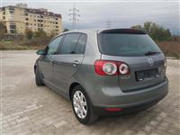 VW GOLF 5 PLUS 2.0 TDI 103 SPORTLINE -05
