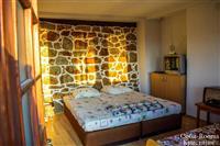 Apartmani so najubaviot pogled na Ohrid i ezeroto