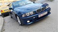 BMW 525D M PAKET EKSTRA FULL -03