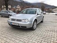 VW GOLF 4 1.9 74kw 101ps