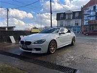 BMW 650i 560 konji -14