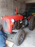 Traktor IMT 539 MNOGU ZACUVAN
