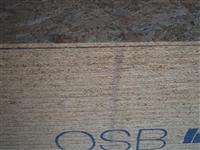 OSB-tabli povolno